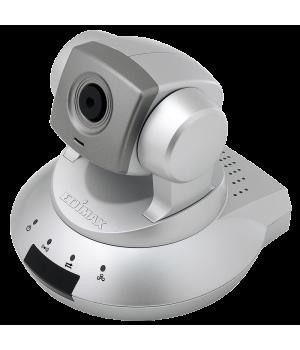 IP-камера Edimax IC-7100