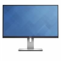 """Монитор 25"""" Dell UltraSharp U2515H (IPS)"""