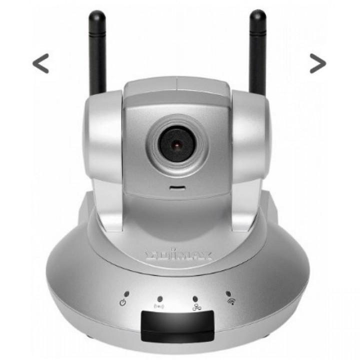 Вращаемая IP-камера Edimax IC-7100W Wi-Fi