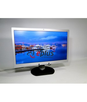 "Монитор 23"" PHILIPS 231P4Q /AH-IPS"