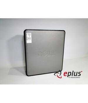 Системный Блок Dell Optiplex 740