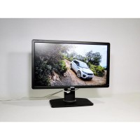 "Монитор 21.5"" Dell UltraSharp U2212HM Black /E-IPS/ WLED/ DisplayPort Б/у"
