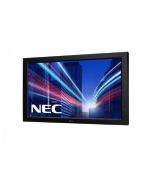 """32  """" Монитор NEC V322-P S-PVA ЖК-панель"""