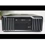 """Комплект ПК ACER S 480G DT 160 GB 4 GB (DDR 3) C2Duo 3.06 Ghz+Монитор 24"""" HP Z24i IPS  (Уценка) Б/у игровой+Подарки"""