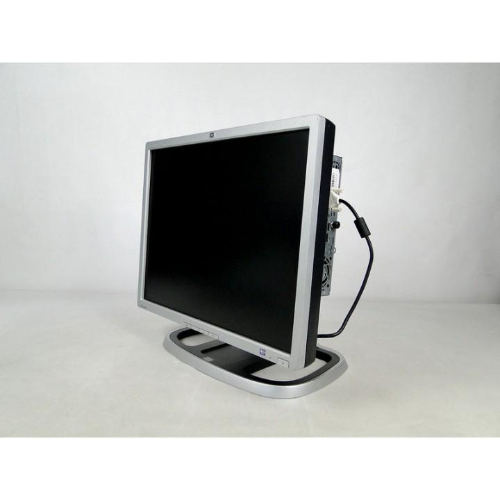 ПК Моноблок HP 7800 (USFF) HDD 160 GB/ RAM 4 GB/ CPU C2Duo 2.6 + HP LP2065 S-IPS Б/у+Подарки
