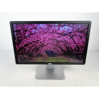 "Монитор 22"" DELL P2214H S-IPS Widescreen б/у (2-Клас)"