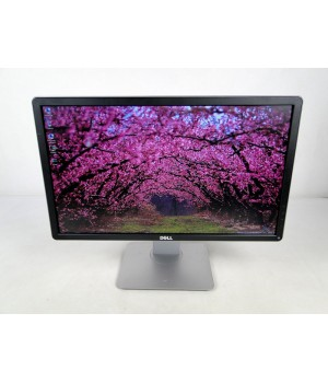 "Монитор 22"" DELL P2214H S-IPS Widescreen б/у (2-Клас)"