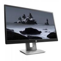Монитор 23.8'' HP E240 AH-IPS Widescreen б/у