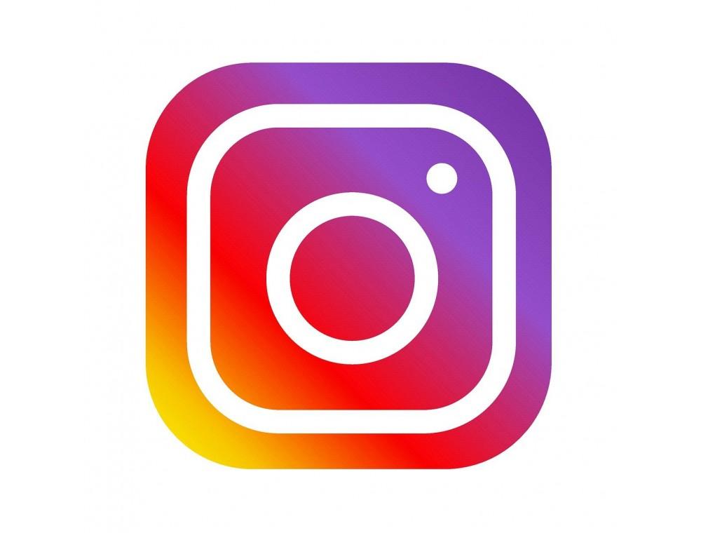 Канал eplus в Instagram