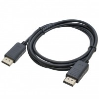 Кабель DisplayPort 1.8 м