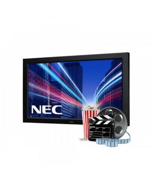 """Монитор 32"""" NEC V322-P S-PVA ЖК-панель"""