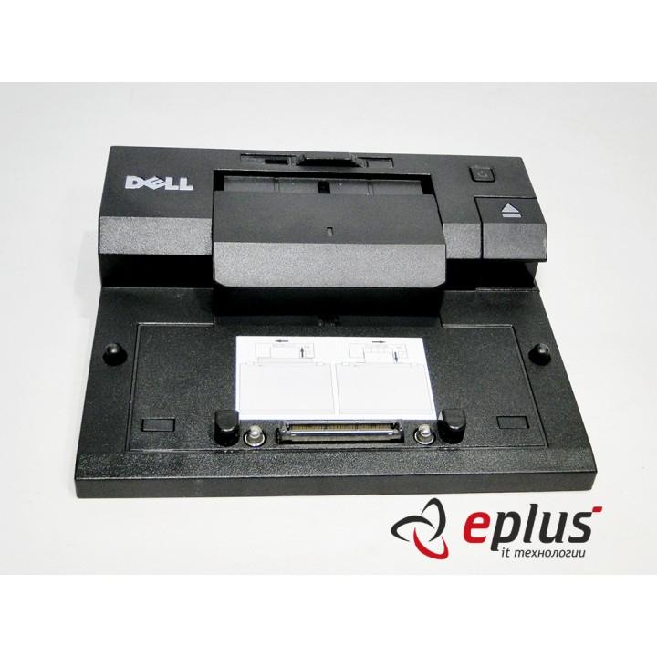 Док-станция Dell PR03X USB 2.0