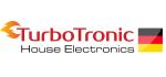 Turbotronic Lux