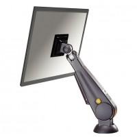Настольное крепление для монитора (FPMA-D200BLACK NewStar flat screen desk mount)