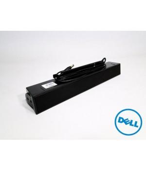 Aкустика Dell Speaker AX510 (Stereo 10 В) для UltraSharp Monitor Б/у