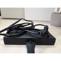 Блок Питания к Ноутбуку 130W 19.5V 6.7A РАЗЪЕМ 7.4/5.0 DELL (PA-4E) Original+Kabel