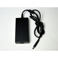 Блок питания для ноутбука Dell DA180PM111 (180W) Original+Kabel