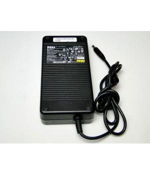 Блок питания для ноутбука Dell DA210PE1-00 (210W) Original+Kabel