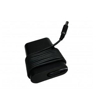 Блок питания для ноутбука DELL HA65NM130 (65W) Original+Kabel