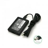 Блок питания для ноутбука DELL LA45NSO-OO 7.4*5.0 pin (45W) Original+Kabel