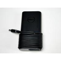 Блок питания для ноутбука DELL LA90PM130 (90W) Original + Kabel