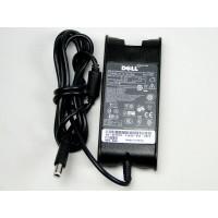 Блок питания для ноутбука Dell PA-1650-05D2 (65W) Original+Kabel