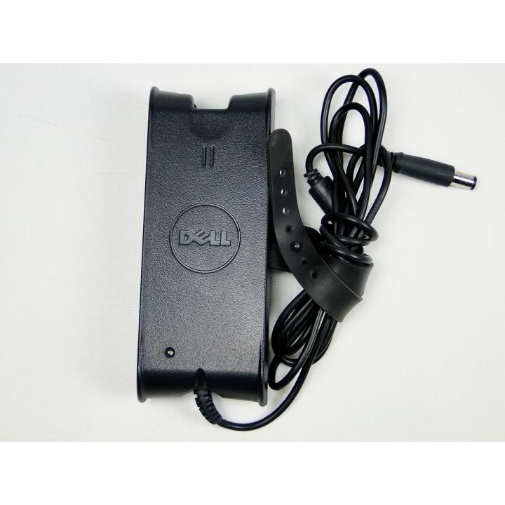 Блок питания для ноутбука Dell PA-1900-02D (90W) Original+Kabel