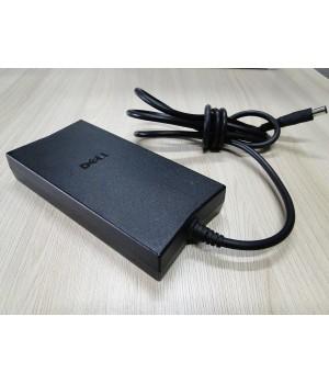 Блок питания для ноутбука DELL PA-5M10 Alienware M15x XPS (150W) Original + Kabel
