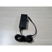 Блок питания для ноутбука Dell XPS (45W) Original + Kabel