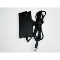 Блок питания для ноутбука Dell PA-3E 19.5V 4.62A (90W) Original + Kabel
