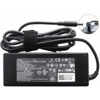 Блок питания для ноутбука Dell RT74M 19.5V 4.62A 4.5*3.0 pin (90W) Original+Kabel