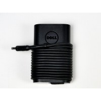Блок питания Dell XPS 12 L221X LA45NM131 (45W) Original + Kabel