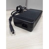 Блок питания для ноутбука Dell Y90RR (330W) Original+Kabel