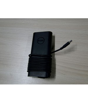 Блок питания для ноутбука Dell XPS (130W) Original + Kabel
