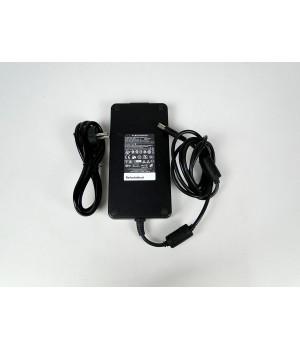 Блок питания для ноутбука Dell ADAPTER (240W) Original + Kabel
