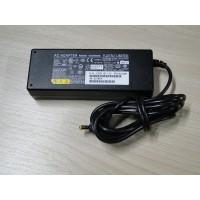 Блок питания для ноутбука Fujitsu (100W) Original + Kabel