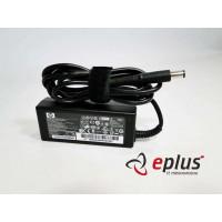 Блок питания для ноутбука HP (18.5V 3.5A 65W) Б/у