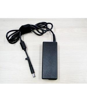 Блок питания HP 90W Original + кабель