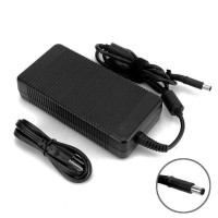 Блок питания для ноутбука HP EliteBook PC AC Adapter TPC-BA51 (230W) Original+Kabel