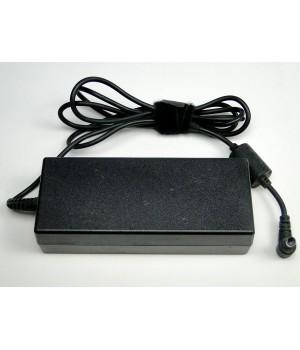 Блок питания для ноутбука HP HSTNN-LA09 (150W) Original + Kabel