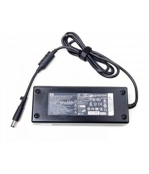 Блок питания для ноутбука HP PPP016H (120 W) Original + Kabel