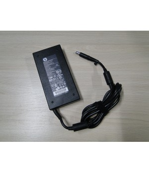 Блок питания для ноутбука HP EliteBook (150W) Original + Kabel