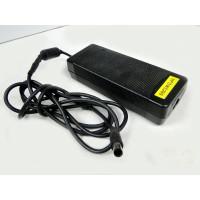 Блок питания для ноутбука HP-OW135F13 LF SE 7,4x5,0мм (135 Вт)