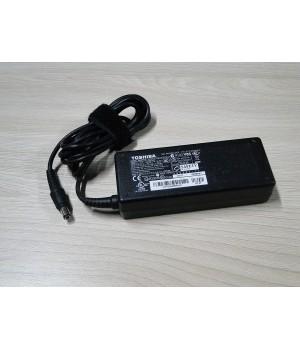 Блок питания для ноутбука Toshiba (75W) Original + Kabel