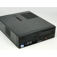 Системный Блок ASUS SFF 160 GB 4 GB(DDR 3) PG 2.9 Ghz