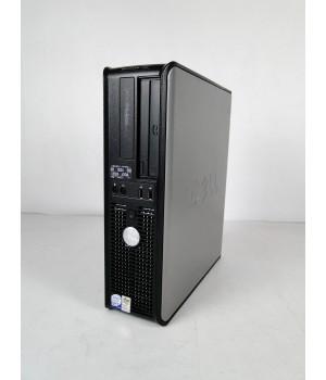 Системный Блок DELL 745 (DT) 80 GB 2 GB Core 2 Duo 2.13 Ghz