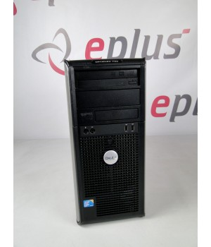 Системный Блок DELL Optiplex 780 MT 160 GB 2GB (DDR 3) C2Duo 3.06 Ghz б/у