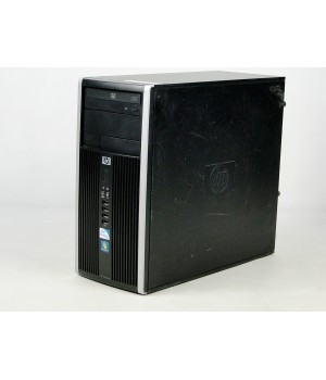 Системный Блок HP 6000 MT 2 GB (DDR 3) DualCore 3.2 Ghz б/у