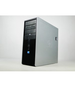 Системный Блок HP DC 7900 MT 250 GB 4 GB (DDR 2) C2Duo 3.0 Ghz б/у