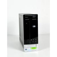 Системный Блок HP S 3000 SFF 320 GB 2 GB (DDR 2) DualCore 2.4 Ghz